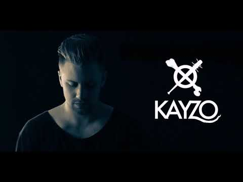 Kayzo - Diplo and Friends Mix (1 hour mix)...