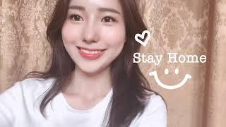 15 전북 #도현희 2020 미스코리아 | #StayH…