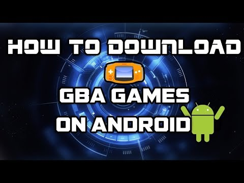 How To Download John Gba Games In Android By:GAMER SHAJJAD