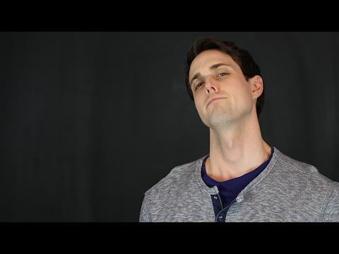 Why Men Are So ComplicatedKaynak: YouTube · Süre: 4 dakika6 saniye
