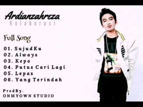 Ardianzahreza (Mini Album) Kolaborasi - Hip Hop Indonesia