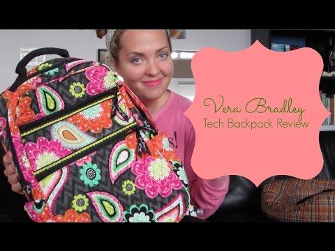vera-bradley-tech-backpack-review
