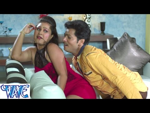 आगे सटल पीछे बा फाटल Aage Satal Piche Fatal - Hero No 1 - Kesari Lal Yadav - Bhojpuri Hot Songs HD