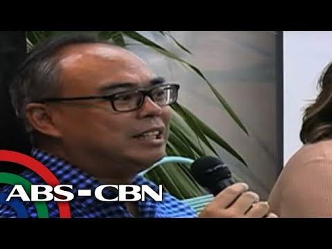 Business Nightly: Cebu-based entrepreneurs share best practices