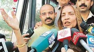 Meri Hum Jolian - Atif Aslam