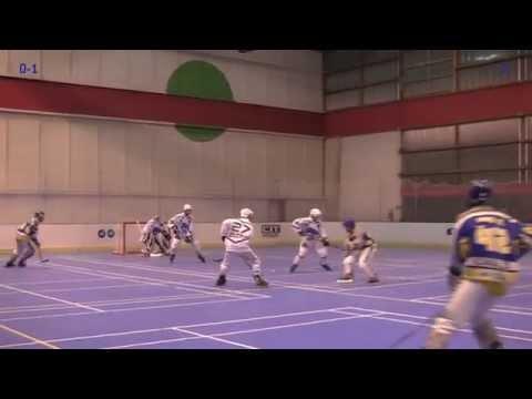N1 Villard-Bonnot vs Montchavin