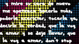 Danny Romero Ft. David Cuello Ella Pide M s Letra.mp3