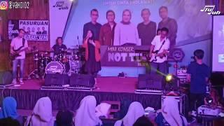 Download Lagu Nurul Musthofa - NOT TUJUH (Mini Konser Bandung) mp3