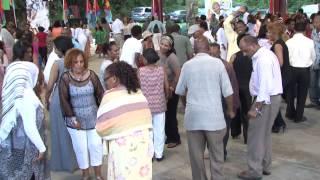 eritrea festival washington dc 2014