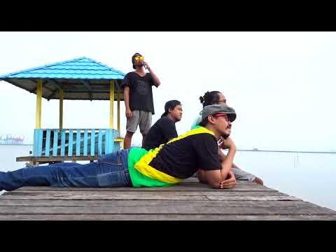 Belum Ada Judul - Iwan Fals (Reggae Cover