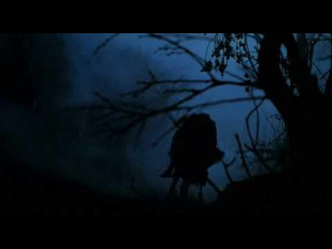 Sleepy Hollow (1998) Theatrical Trailer #2