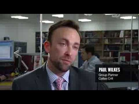 Collas Crill - What can we do for you in SE Asia?
