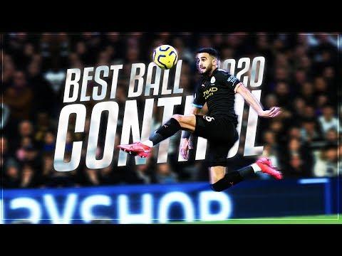 50+ Mind-Blowing Ball Control Skills 2020 ᴴᴰ