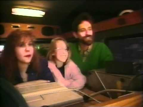 AT&T Archives: Live From Bell Labs (1991)