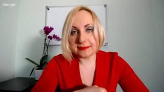 видео Фимоз у мальчика: норма или патология? - Доктор Комаровский