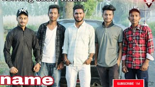 Yaar mere in yaar jigree kasooti degree mixing song latest by 2018