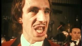Raymond van het Groenewoud en de Centimeters - Cha cha cha - 1981