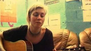 Anna Ternheim - No Subtle Men
