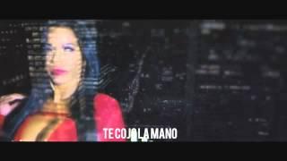 SEX MUSIC / HBOT (Del amor al odio) [LYRIC VIDE