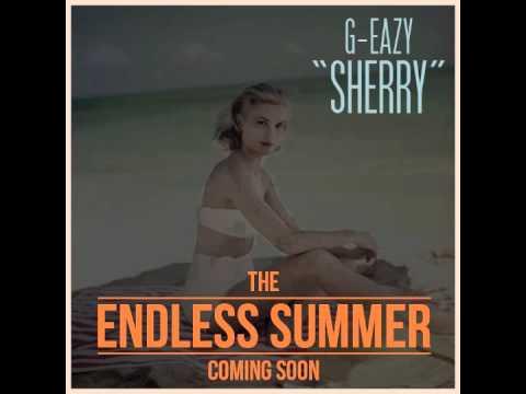 G-Eazy - Sherry