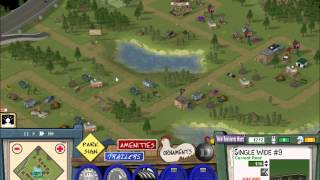 IUT Trailer Park Tycoon (Part 2)