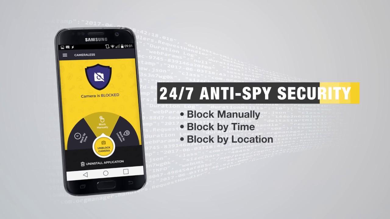 samsung s7 spy app