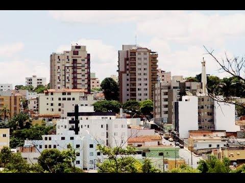 Santo Antônio do Monte Minas Gerais fonte: i.ytimg.com