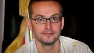 واشنطن تؤكد مقتل الرهينة الأميركي باليمن