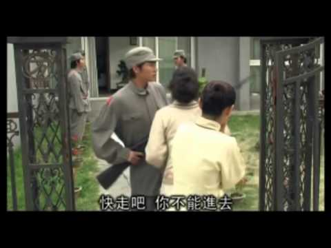 Phim Phật Giáo - Oan Hồn Đòi Mạng - www.anhsangtubi.net