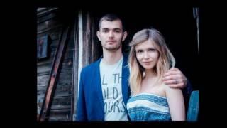 фотосессия Черкассы Love Story Алена и Миша(, 2016-05-27T10:49:39.000Z)