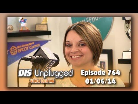 DIS Unplugged - News - 01/06/15
