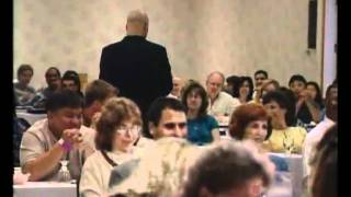 Ренди Гейдж - (Диск 3) Холодный рынок