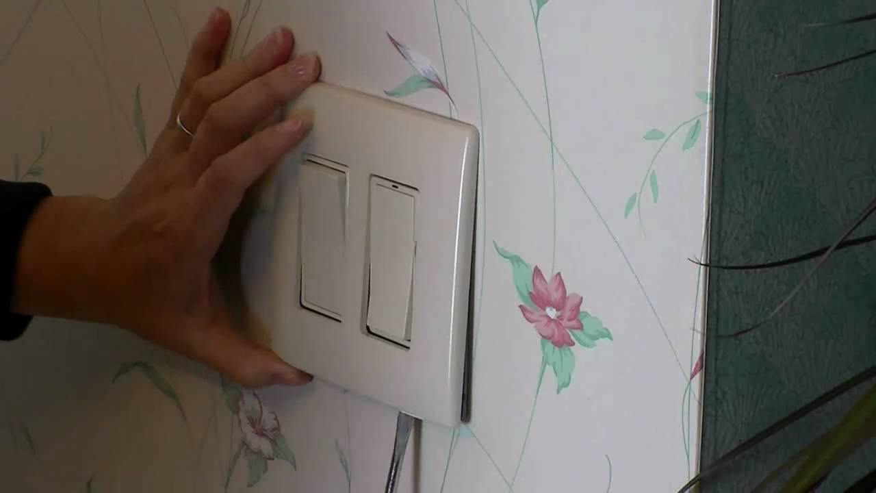 medium resolution of clipsal light switch wiring diagram australium