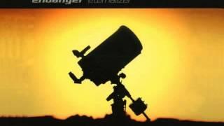 Endanger - Die Liebe (Lyrics + Sub español)