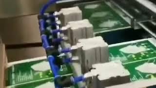KF94마스크자동포장기계