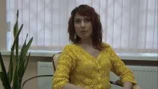 Виктория Косюк. Видео курс визаж, полный курс обучения.