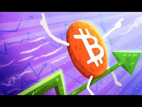 Daily Bitcoin Analysis 30/12/2020 Will BTC keep on going?