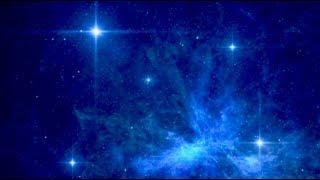 SCHILLER & TANGERINE DREAM - MORGENSTERN 1-3