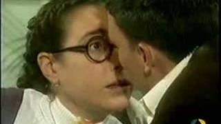 Valentina y Orestes - parte 61
