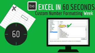 How to Display Numbers in Thousands in Excel