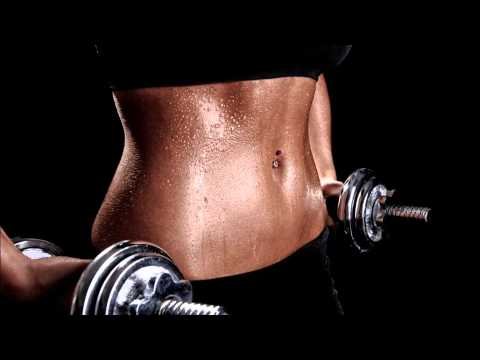Power Workout Sports Music (30min Electronic Dance Music in the Mix)