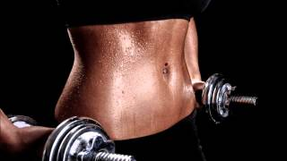 Baixar Power Workout Sports Music (30min Electronic Dance Music in the Mix)