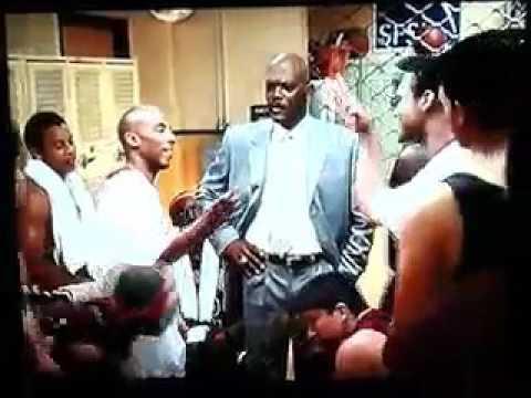 Coach Carter - Ending Song