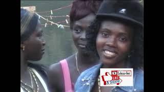 Download Surinaamse Muziek; Blessi & Botty – Taku Womi (Sranang Pokoe)