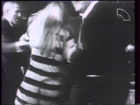 Rolling Stones / Royal Albert Hall, September 1966