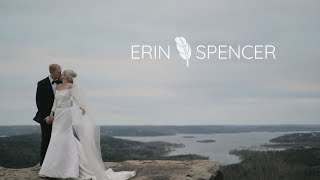 Bride Couldn't Walk a Month Before the Wedding | Emotional Wedding Moments at Big Cedar Lodge