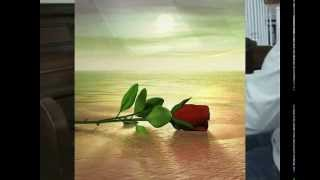 Nghin Trùng Xa Cách-Nhạc Phạm Duy. Piano solo