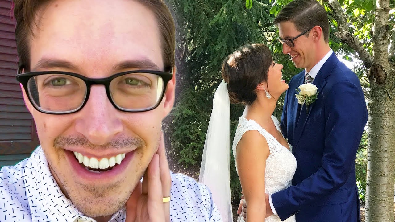 keith-s-first-wedding-anniversary-the-try-vlog