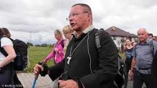 Jak wygląda zwykły dzień arcybiskupa Rysia? | abp Grzegorz Ryś