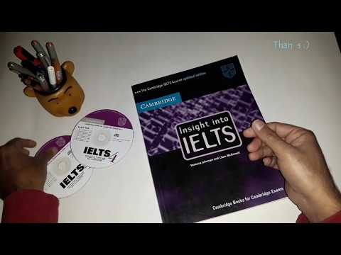 cambridge-insight-into-ielts---the-book-size